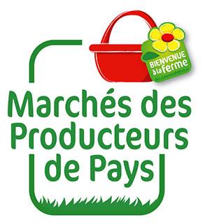 Marche des producteurs de pays